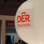 DER Touristik steigt bei Prijsvrij.nl ein