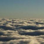 Norwegian zum zweiten Mal in Folge zu Europas bester Low-Cost-Airline gewählt
