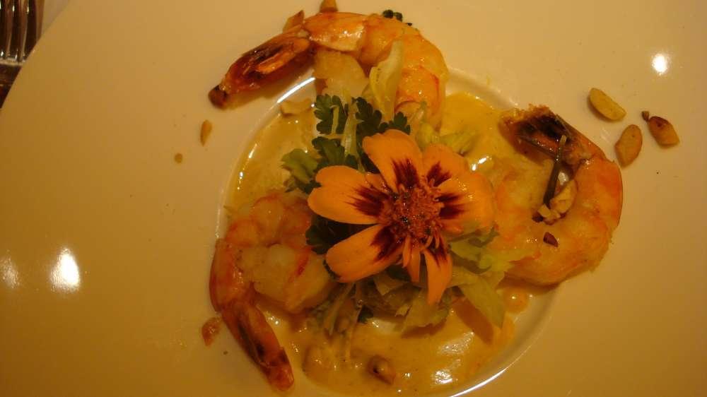 Quito ist Austragungsort des 2. Kongresses für traditionelle Küche