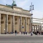 Koalition erhöht Tourismusetat 2018