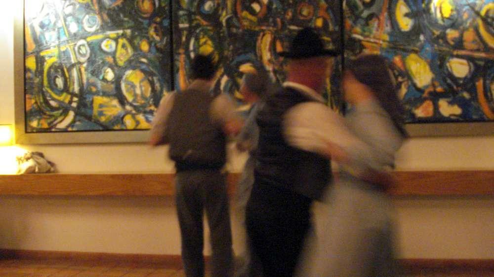 Tagen und Tafeln – Neues Tulip Inn in Portugal