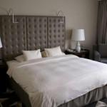 Tipps für Hoteliers: Was tun gegen negative Hotelbewertungen?