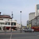 Berlin feiert 20 Jahre Europas beliebtestes Städteticket