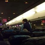 Flughafen Halle/Leipzig: Turkish Airlines optimiert Abflugzeiten