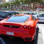 Hotelangebot für die Vereinigten Arabischen Emirate verdoppelt