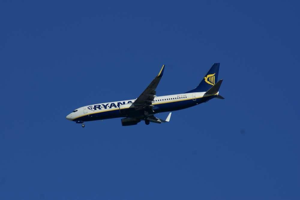 Ryanair will Kunden austricksen: Gerichtsbeschluss gegen Abtretungsverbot