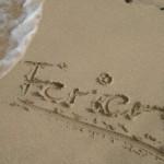 Demografischer Wandel verändert Urlaubstrends