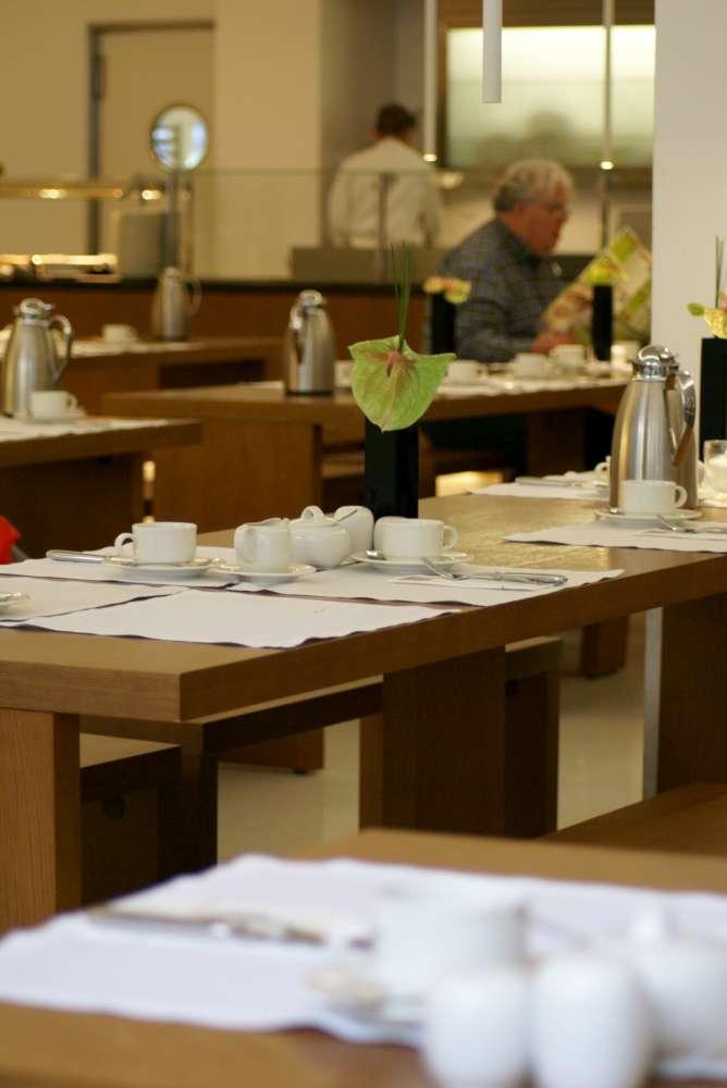 DER Touristik Köln: Mehr umweltzertifizierte Hotels