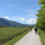 Neues Urlaubsmagazin für die Deutsche Weinstraße