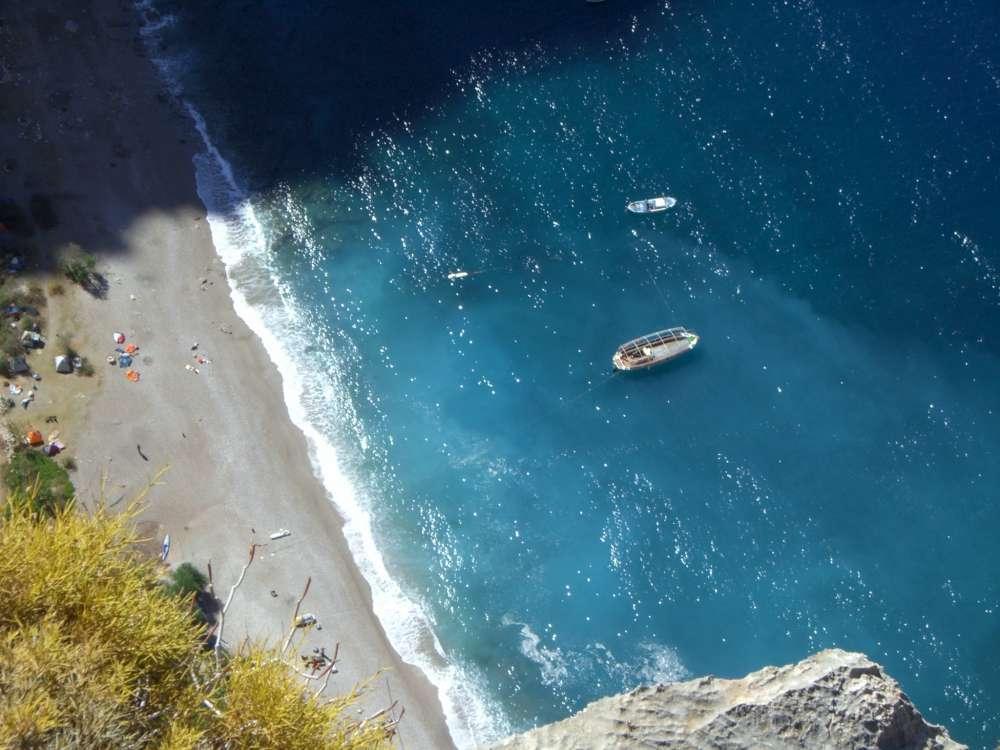 Positive Vorzeichen für Tourismus in Europa