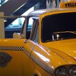 Illegale Taxidienste: Deutsche lehnen Uber ab