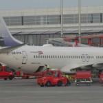 """""""Beste Airline in Europa"""" – Norwegian dreifach ausgezeichnet"""