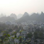 Dritter Gipfel der globalen Online-Reisebüros im chinesischen Beichuan