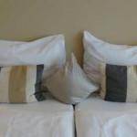 ITS: Neue Hotels in Liechtenstein
