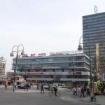25hours Hotel Company plant neue Standorte im In- und Ausland