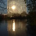 Reiseveranstalter Alltours bezieht neue Unternehmenszentrale in Düsseldorf