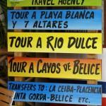 Günstig in den Osterurlaub: ISM-Tourismusexperte gibt hilfreiche Tipps Buchungstricks und Reiseideen für Last-Minute-Ferien