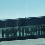 Strategien für effiziente Geschäftsreisen: Die Größe macht den Unterschied