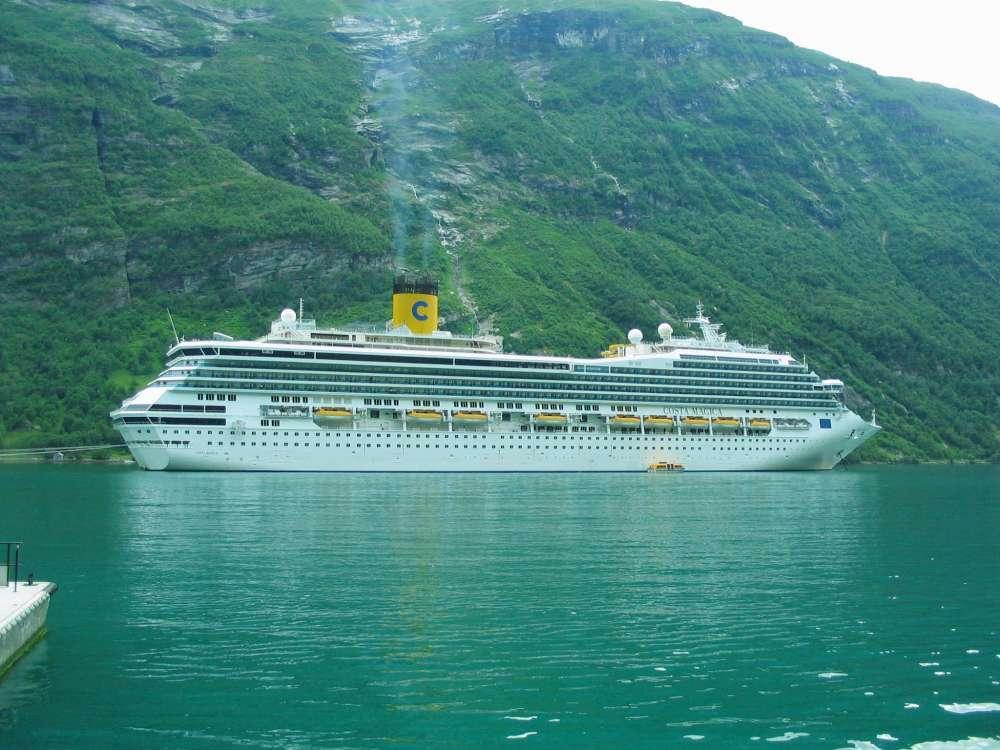 Kulinarische Neuigkeiten an Bord von Costa Kreuzfahrten