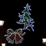 Hotel Amigo feiert die Weihnachtszeit mit Blumendesigner Daniel Ost und dem Traditionshaus Maison Dandoy