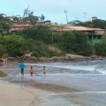 Kinderanimation im Urlaub: Eltern sollten Betreuungsangebote genau unter die Lupe nehmen