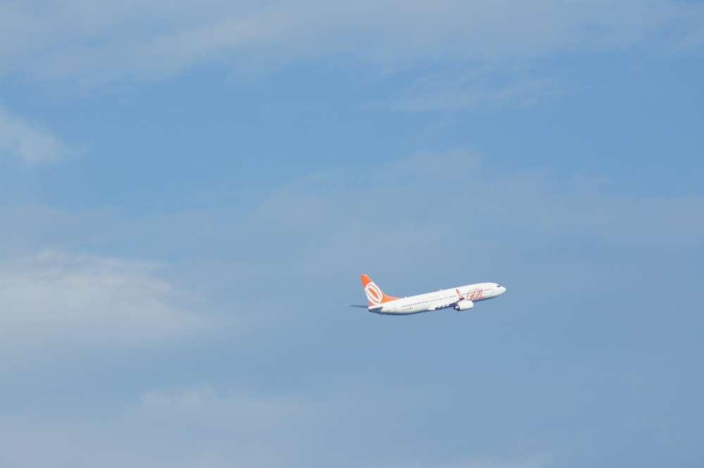 TAP Portugal jetzt mit Codeshare-Abkommen mit brasilianischem Billigflieger GOL Linhas Aéreas Inteligentes