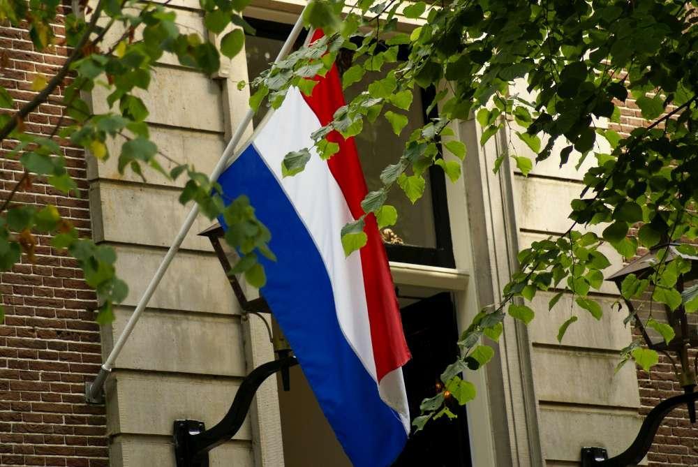 Michelin-Sterne funkeln über Holland: 105 Spitzenrestaurants ausgezeichnet