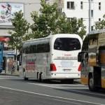 InterConnex-Aus: Allianz pro Schiene begrüßt Prüfauftrag für Busmaut