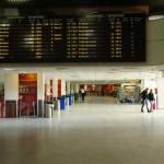 Fraport-Konsortium erhält Zuschlag für griechische Regionalflughäfen