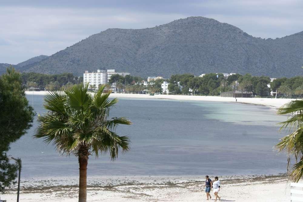 """""""spanien.de"""" – Mehrwert für die Urlaubsplanung"""