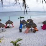 Abseits des Mainstreams: Geheimtipps für die Sommerreise