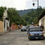 """Quito bedankt sich für die Unterstützung im Wettbewerb """"Neue Weltwunderstädte"""""""