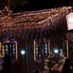 Feliz Natal: Weihnachtsfeiertage in Brasilien