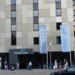 Motel One eröffnet erstes Haus in der Innenstadt von London