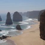 """Unbekanntes Australien: """"12.378 km – Sven Furrer auf Abwegen"""""""