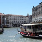 JW Marriott ab März 2015 mit luxuriösen Privatinselresort in Venedig