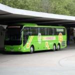 MeinFernbus und FlixBus werden eins: Ziel ist ein europaweites Fernbusnetz