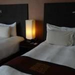 Buchungserlebnis in frischem Look & Feel: HOTEL DE besticht durch neues Corporate Design