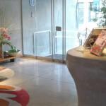 Virgin Hotels arbeitet mit Rockwell Group Europe bei ihrem ersten Projekt zusammen