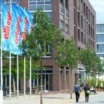 Alltours: Dieter Hovenbitzer kommt als Direktor für den Hoteleinkauf zurück