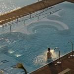 alltours verlängert Frühbucherfristen für Urlaub in 350 Hotels in der Türkei, Bulgarien und Ägypten