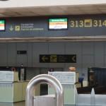 Höhere Gebühren durch die Hintertür: Mallorca-Fluggäste sollen mehr zahlen