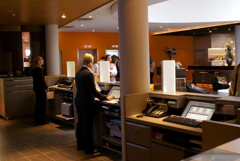 HRS-Analyse: Kurzfristige Hotelbuchungen deutlich günstiger