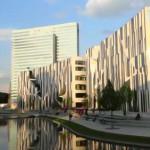 Alltours zahlt seinen Mitarbeitern im Februar mehr als 1 Mio. Euro zusätzlich aus
