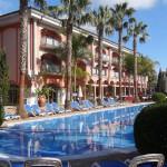 Altours: Neue Reiseziele, mehr Hotels, höhere Qualität, erstmals 10 Kataloge