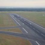 Überwachung von Reisenden – Flugdatensammlung ohne Anlass