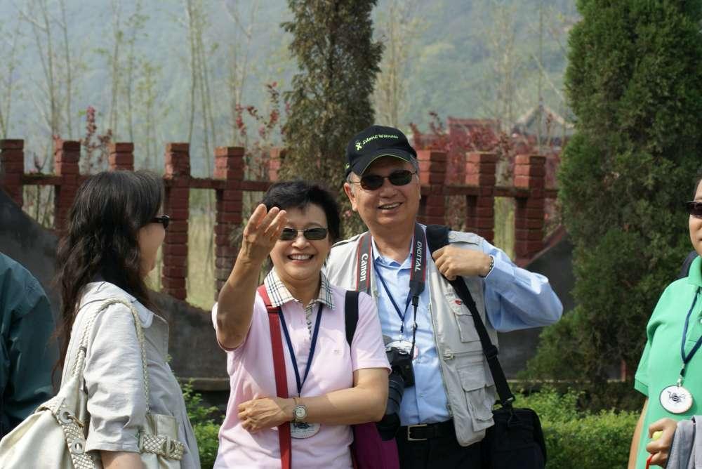 Klick und weg: Ältere buchen Urlaub immer häufiger online