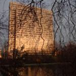 Alltours Reisecenter baut Servicequalität am Standort Düsseldorf weiter aus