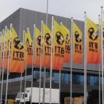 Rekordergebnis für ITB Berlin