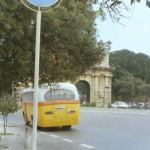 Steigende Gästezahlen für Reisen auf die Mittelmeerinseln Malta und Gozo bei Alltours